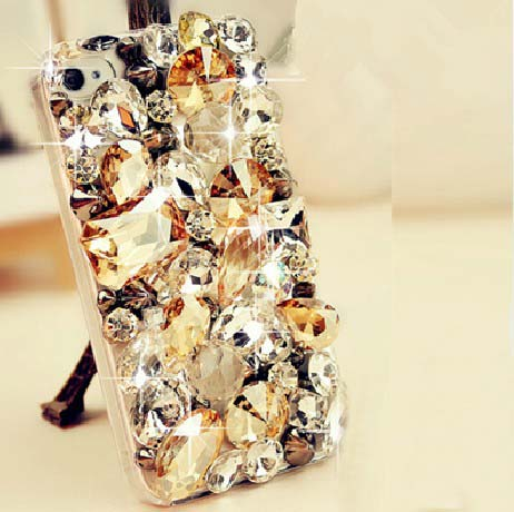 Hot Luxury big diamond Hard Back Mobile phone Case Cover Rhinestone Case Cover for iphone 6s case,iphone 6s plus case,iphone 6c case,iphone 5case,iphone5scase,iphone7 case,iphone 6 case,iphone 6plus case,samsung galaxy s4 case,samsung galaxy s5case,samsung galaxy s6 case,samsung galaxy s6 edge case,samsung galaxy note10 case,samsung galaxy note4 case,samsung galaxy note5 case.