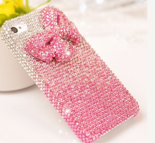 ... for iPhone 4 4s 5 5c 5s 6 6 plus Samsung galaxy s3 s4 s5 s6 note2 3 4